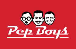 Pep Boys Auto Black Friday Ad Scan for 2017 - Black Friday ...