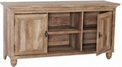 Better Homes and Gardens Crossmill Collection TV Stand Buffet