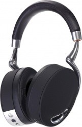 Parrot Zik Wireless Noise Cancelling Headphones w/ Touch Control - $99.99