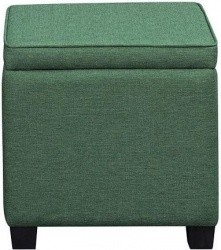 Nice Target.com Has The Room Essentials Storage Ottoman With Feet, Choice Of  Colors For $19.00. Free In Store Pickup Is Also Included With This Item  This Week.