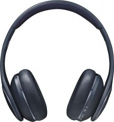 2 Pairs of Samsung Level Noise Cancelling Bluetooth Headphones - $129