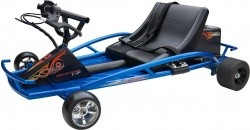 Razor Ground Force Drifter Electric Go-Kart - $199.99 w/ Free Shipping
