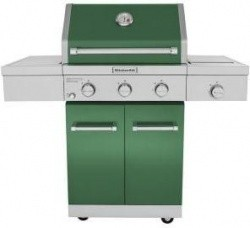 Home Depot Daily Deal: Save up to 20% on Select Grills and Smokers Today