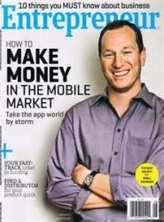 DiscountMags Today Only: Business & Finance Titles from $4.95 per Year