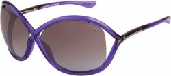 Tom Ford 0009 WHITNEY 78Z Sunglasses - $64.99 with Free Shipping