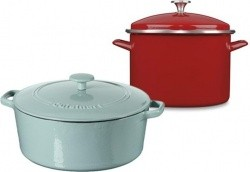 Cuisinart Cookware and Kitchen Gadgets, Many Styles - $16.99 to $64.99