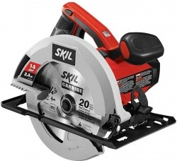 Amazon Skil and SKILSAW Tools & Accessories: Extra $15 off $75+ Orders