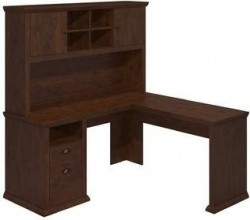 wayfair desk blowout sale save up to 70 off with free shipping at 49 posted