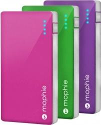 Deals on accessories gottadeal mophie juice pack powerstation mini 2500mah charger 2 colors 999 fandeluxe Choice Image