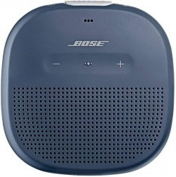 Bose SoundLink Micro Bluetooth Wireless Speaker 3 Colors