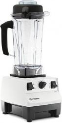 Vitamix 5200 Series Blender with 64oz Container, White - $329.95 Shipped
