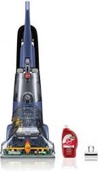 Hoover Max Extract 60 Pressure Pro Carpet Deep Cleaner - $99.00 Shipped
