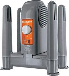 DryGuy DX Forced Air Boot and Garment Dryer - $60.13 with Free Shipping