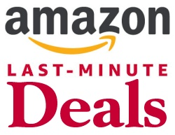 Amazon.com Has Started Their Final Sale Before Christmas With Their Last  Minute Deals Sale. Find New Gold Box Deals Each Day Plus Lighting Deals And  Deals ... Photo Gallery