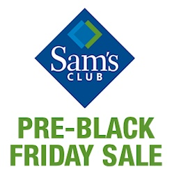 Shipping Rates and Delivery Times Sam's Club Contacts knows how to save you money when shopping for optical products online. We offer free standard shipping on all US orders when you order over $